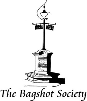 bagshot_society_web