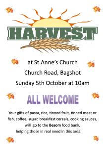 harvest-poster-bagshot-2014