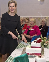 wi_countess_wessex_90th_anniversary