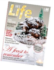 wi_life_magazine