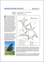 windlesham_walks