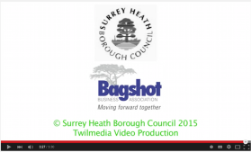 2015 BBA video screenshot