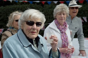 ANOTHER 90 YEAR OLD CITIZEN Bagshot 23 April-22 (1) copy