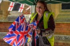 TINA CARNEY EVENT ORGANISER Bagshot 23 April-6 copy