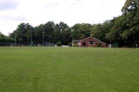 pavilion_fields_1