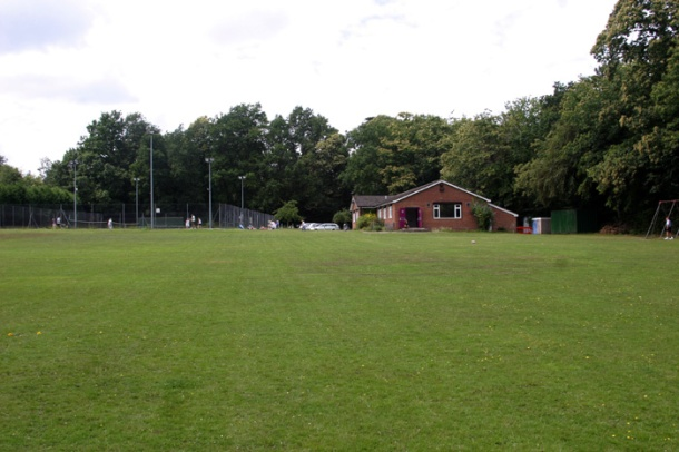 pavilion_fields_1