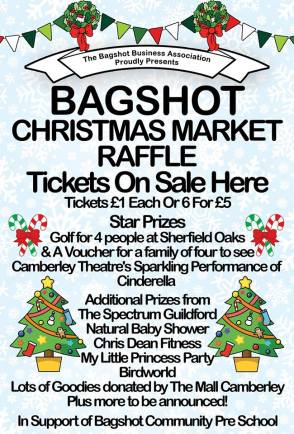 bagshot-christmas-market-16