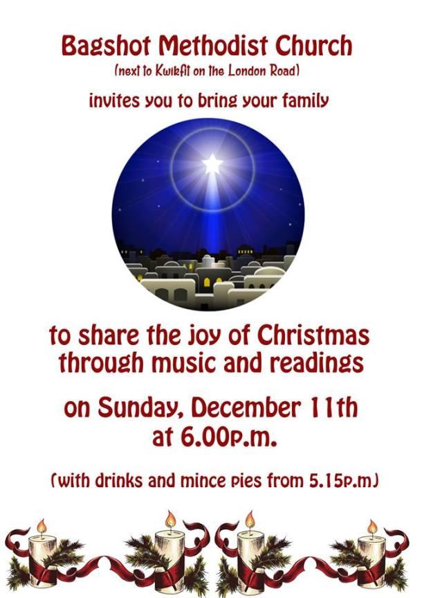 methodist-christmas-poster