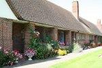 windlesham-almshouses
