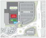 2017-bagshot-retail-park