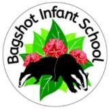 infasnts logo