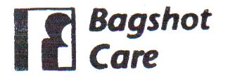 bagcare
