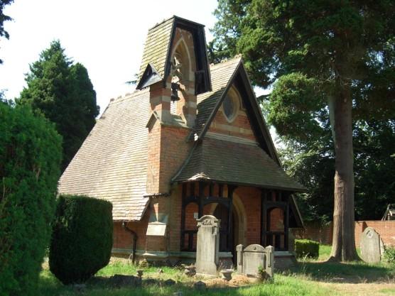Bagshot_Chapel