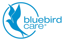 bluebirdcare